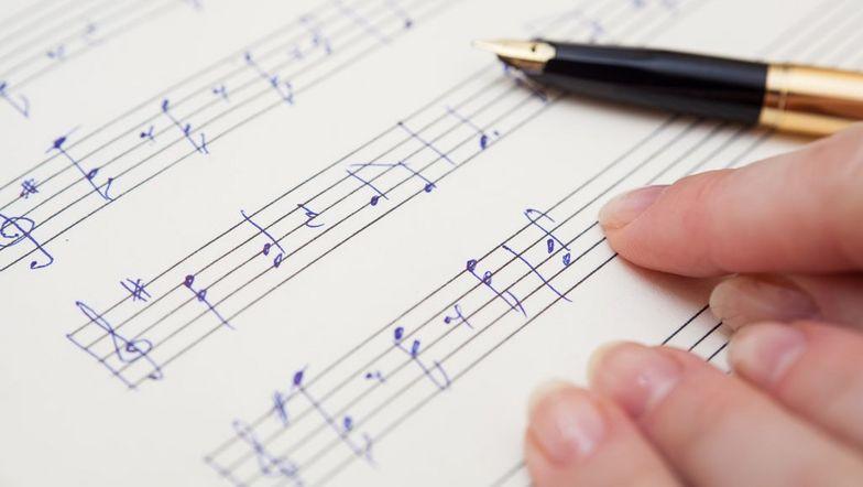 Musikkens sprog
